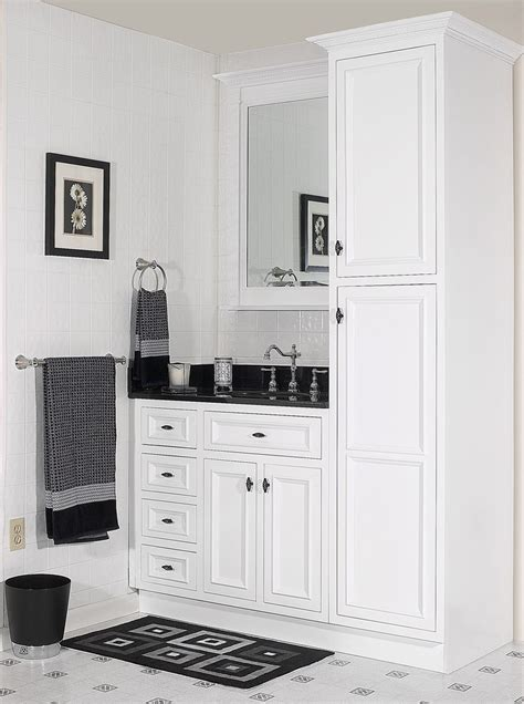 Rta Bathroom Vanity Rta Bathroom Vanities Danbury Series Kitchen Bath