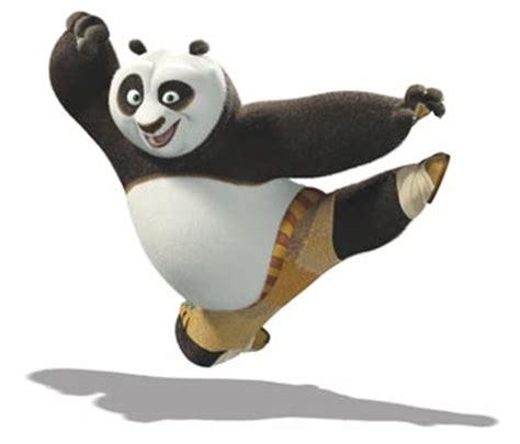 imagenes de kung fu panda po image po kung fu panda 1021 jpg kung fu panda wiki