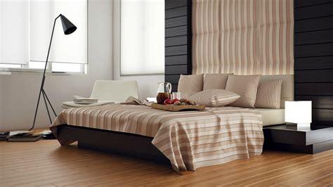 20 serenely stylish modern zen bedrooms modern zen bedroom www pixshark com images galleries