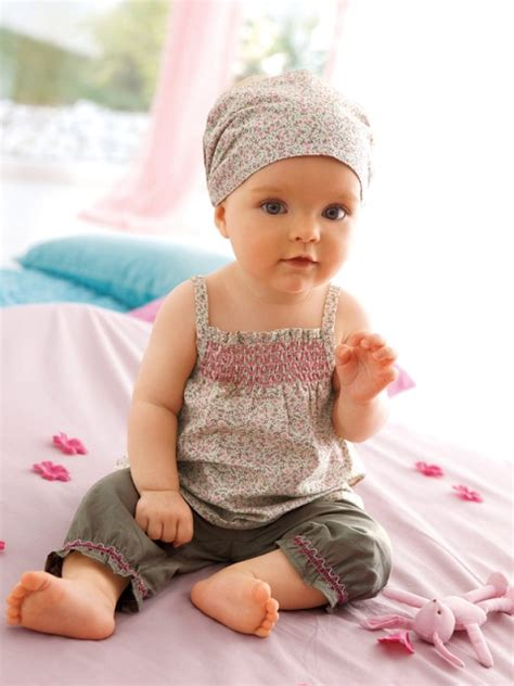 baby clothingcute baby suittopsshort pants