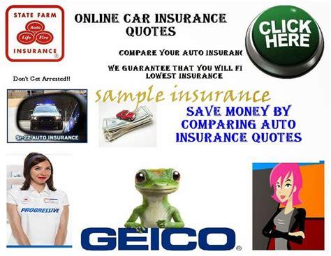 Go Compare Car Insurance Ni by Car Insurance Quote Dublin