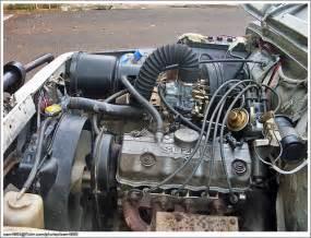 Suzuki Sj410 Workshop Manual Free 5014563536 2ab0ae6a0d Z Jpg