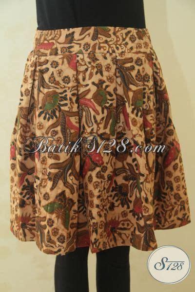 Rok Kerja Panjang Model Prisket Resleting Bagian Pinggang busana kerja batik rok wanita muda ukuran m bawahan batik desain berkelas kwalitas bagus trend