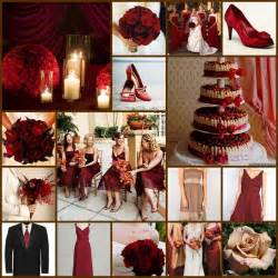 theme wedding tbdress wedding theme looks and lovely