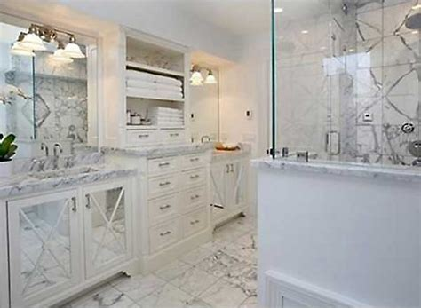 tom brady bathroom 4 celeb worthy city escapes trulia s blog
