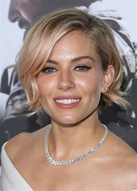 haircut for 48 latest hairstyle for women 2015