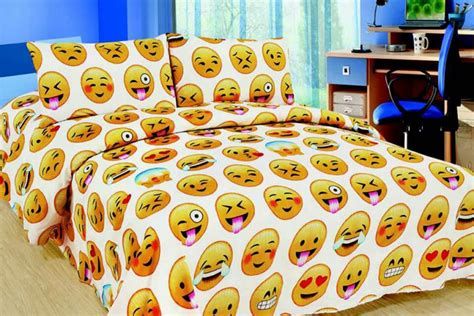 bed emoji emoji bed 28 images hot sale emoji bedding set