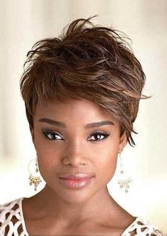 is a wedge haircut suitable for a woman of 69years short wedge haircut wedge haircut and haircuts on pinterest