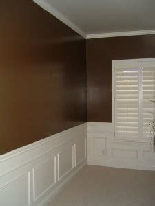 Wainscot Media gallery experts in crown moulding wainscot beadboard
