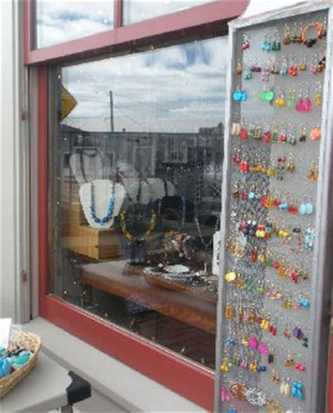 bead stores in ri jamestown rhode island scenic shopping
