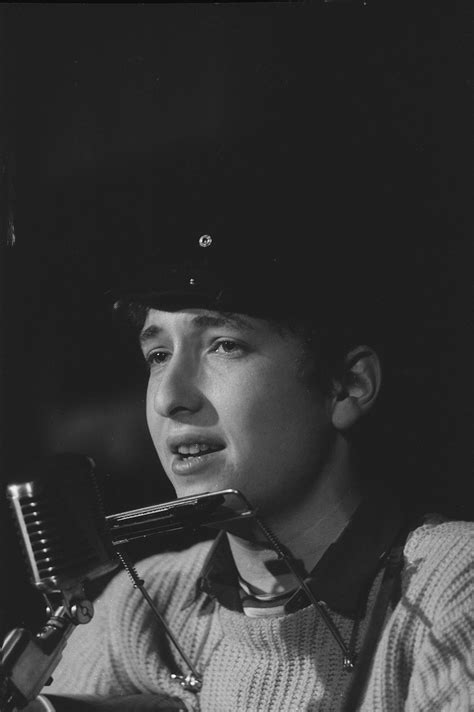 bob dylan house of the rising sun this new york gallery is featuring early images of a young bob dylan
