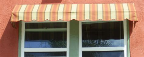 awning materials awning fabric home design insight