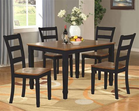 kathy ireland dining room set 100 kathy ireland dining room set 100 dining room furniture ireland painted oak dining