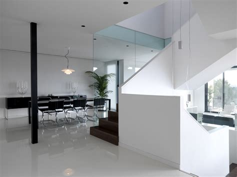 contemporary home design e7 0ew galeria de casa time ladaa 14