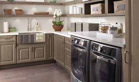 cabinet laundry room laundry room cabinets scottsdale arizona cabinet