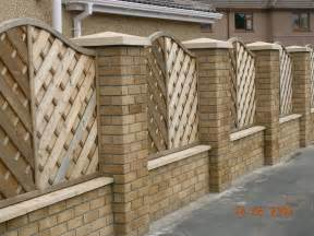 decorative fencing ideas the latest home decor ideas
