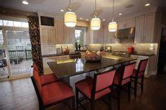 Quartz Countertops Des Moines by White Quartz Countertops Cherry Cabinets And White Quartz