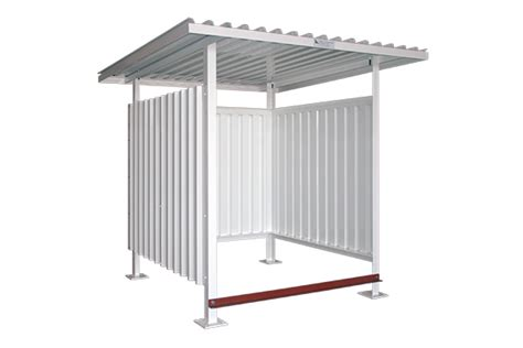parkline inc products instrument racks sheds