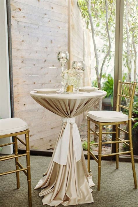 Glamorous Texas Wedding   Receptions, Tablecloths and Wedding