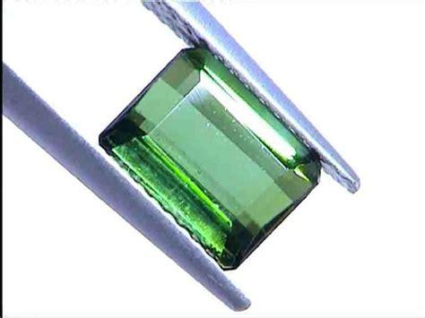 2 13ct Green Tourmaline Top Colour chrome tourmaline gemstone information gem sale price