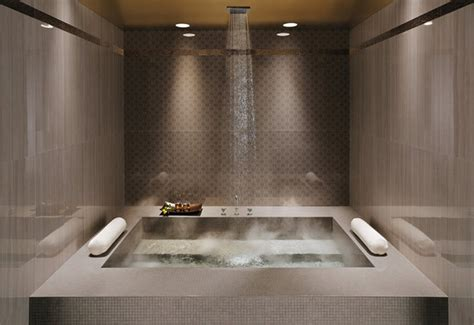 rain shower bathtub beautiful rain shower allarchitecturedesigns