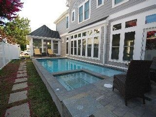 rehoboth house rentals with pool 25 best ideas about rehoboth house rentals on