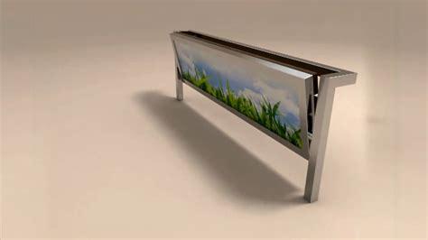 bench billboard maxresdefault jpg