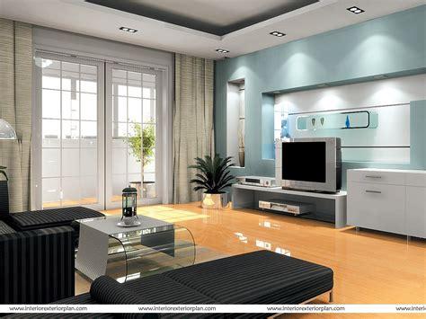 gambar desain interior ruang tamu minimalis gambar desain interior minimalis desain ruang tamu