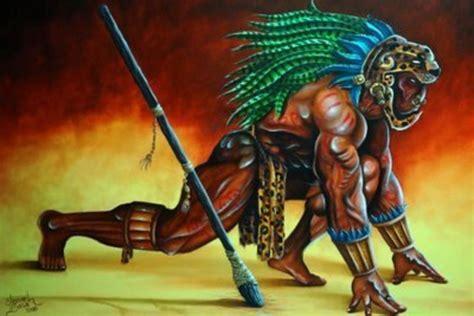 imagenes hombres mayas los animales en la cultura maya mito leyenda
