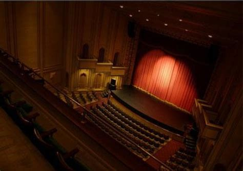 theater carolina carolina theater durham reviews of carolina theater