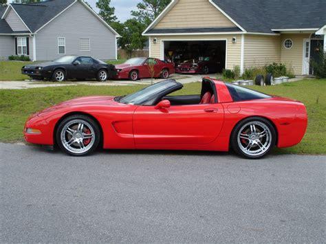 2000 chevy corvette horsepower vettefreakc5z51 2000 chevrolet corvette specs photos