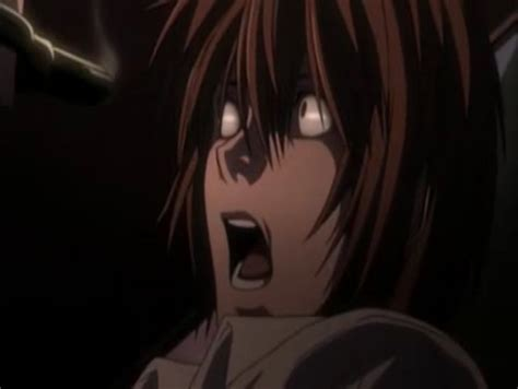 ps3 themes 187 death note fin death note death note image 27844345 fanpop