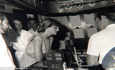 and unseen george best 2011 cinemaparadiso unseen charles diana honeymoon photos 1981 princess