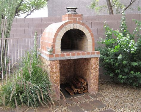 outdoor pizza oven kits delightful pizza oven outdoor with integrated grill entertaining