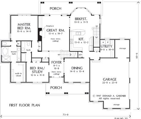 home design and decor shopping promo code covington floor plan covington timber frame floor plan