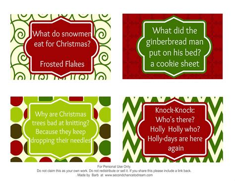printable elf on shelf jokes free printable elf on the shelf activity cards
