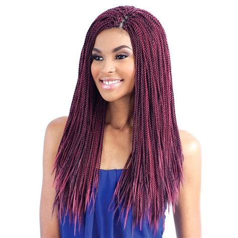 best synthetic hair for senegalese twists modelmodel micro synthetic hair braids glance senegalese