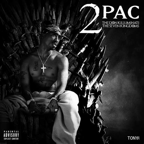 Mash Up Songs tupac game of thrones mash up mixtape stream hiphopdx
