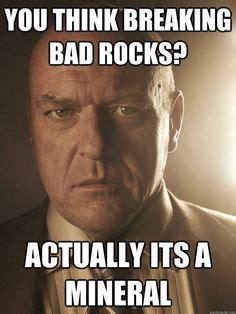 Hank Meme Breaking Bad - pollos on pinterest heisenberg walter white and bryan