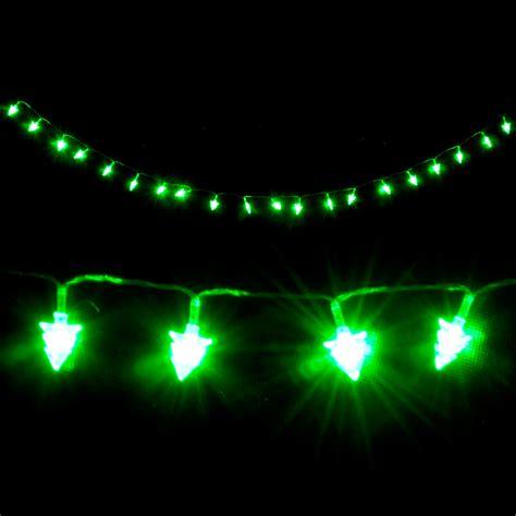Fensterdeko Weihnachten Led Mit Batterie by Led Lichterketten Fensterdeko Dekoration Beleuchtung
