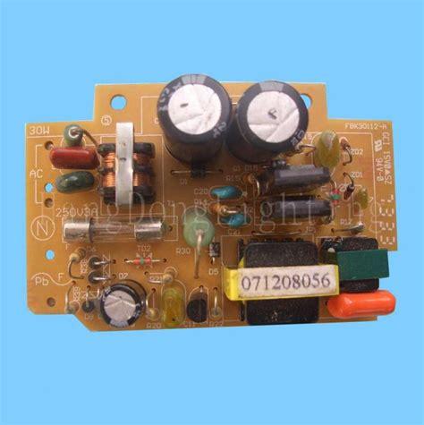 Identification Of L Ballasts Containing Pcbs by Comprar Ilumin 225 Ria Fluroscentes Balastro Economizadoras