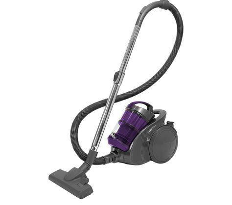 Vacuum Cleaner Pro Master buy hobbs turbo cyclonic pro rhcv2002 bagless