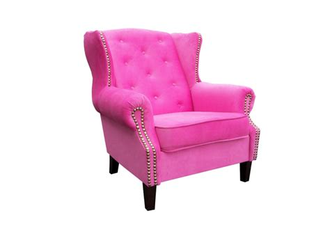 küche pink kaufen ohrensessel pink bestseller shop f 252 r m 246 bel und einrichtungen