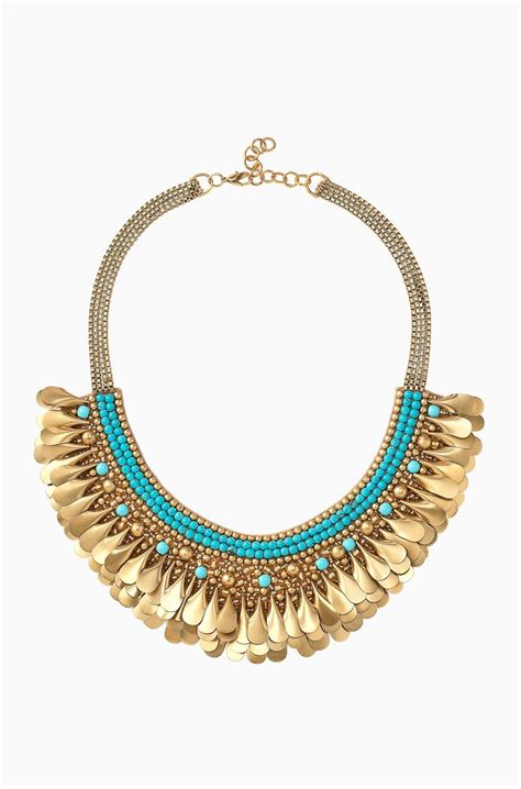Stella Necklace 17 best ideas about stella and dot necklace on