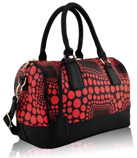 Grab Bag wholesale bag bowling grab bag