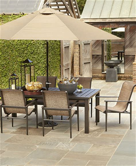 macy s patio furniture clearance furniture in ninepix macys outdoor furniture