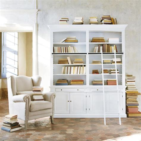 shabby chic bookcase ideas shabby chic bookcase ideas doherty house popularity of
