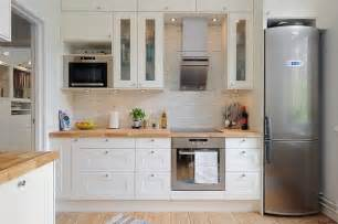 Ikea Kitchen Cabinets White 1 Ikea Kitchen Installer In Florida 855 Ike Apro
