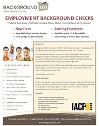 Local Criminal Background Check Background Check Check Passing Criminal Background Check Illinois Employment