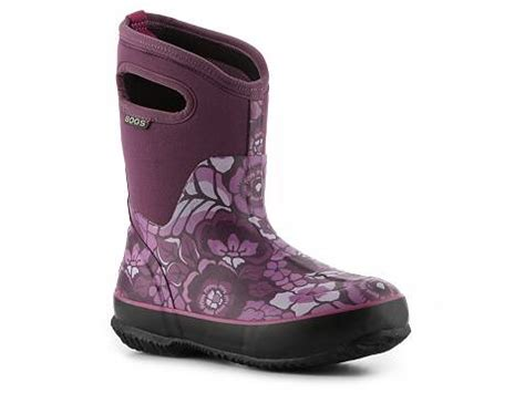 bogs boots clearance bogs lanai boot dsw